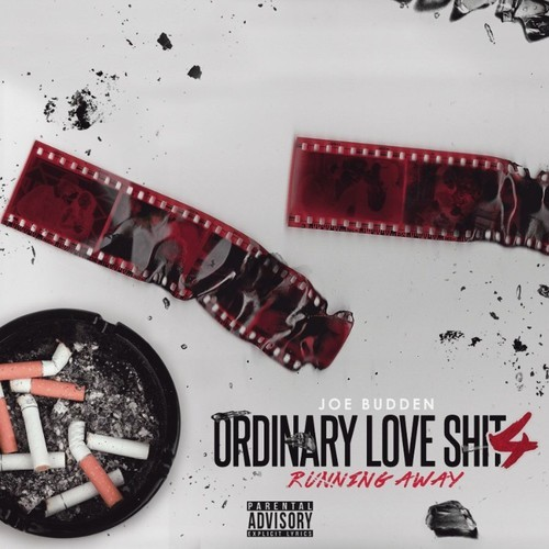 joe-budden-ordinary-love-shit-4