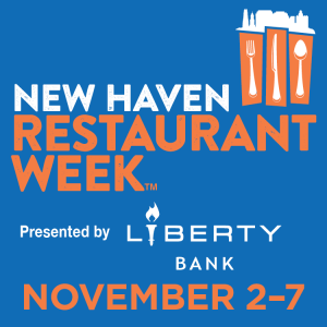 new-haven-restaurant-week-fall-2014-300x300