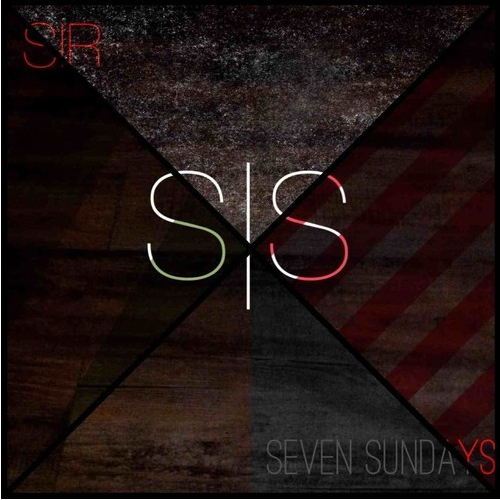 seven-sundays-sir-whycauseican