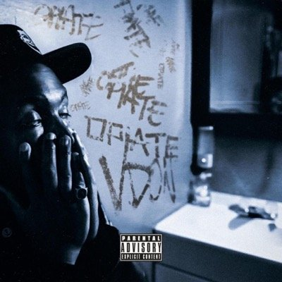 V. Don – Product of the Block ft Retch (Video)