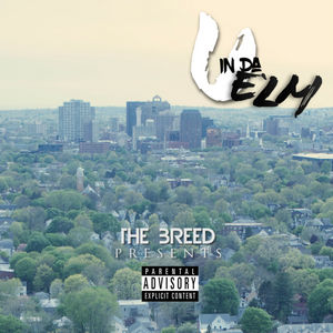 Various_Artists_The_Breed_Presents_U_In_The_Elm_P-front