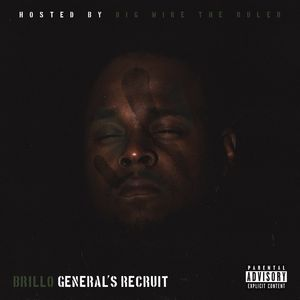 BRILLO – FIND A WAY FEAT. M.A.R (Video)