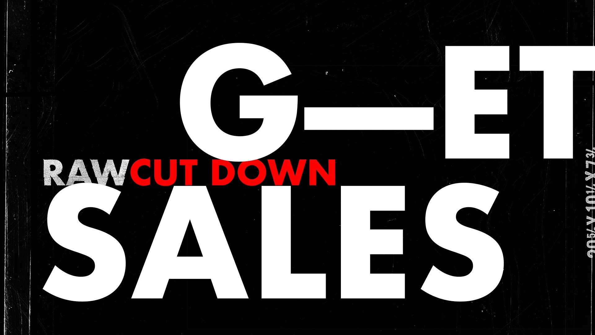 Basic Steps On How To Get More Sales