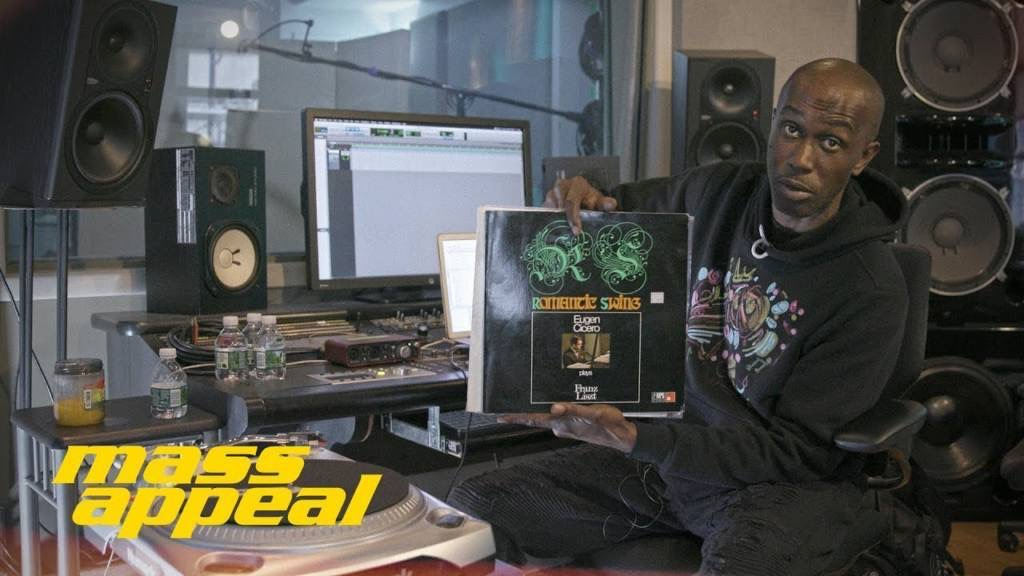 Rhythm Roulette: Dame Grease