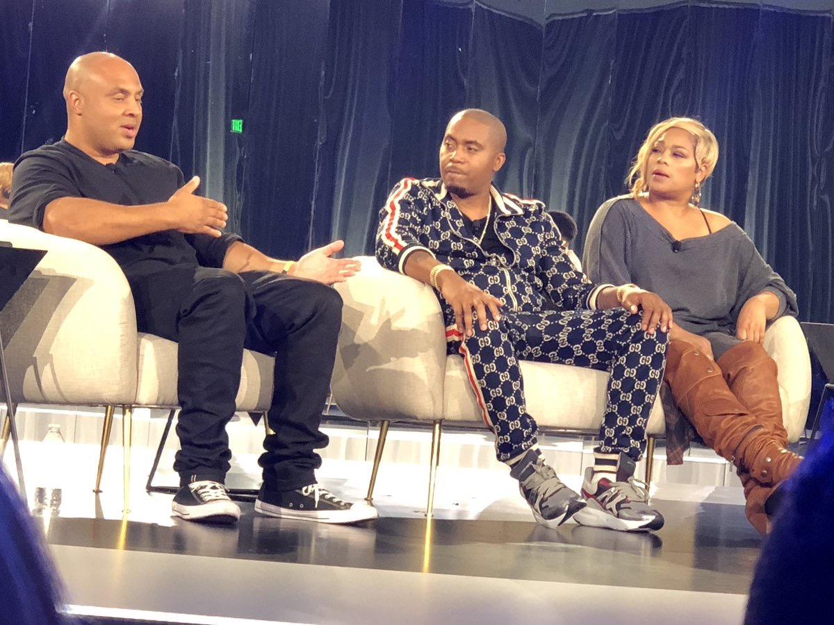 """ComplexCon(versations) – How """"Belly"""" Changed Hip-Hop & Hollywood"""