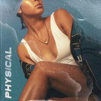 Physical by Ashe Leone