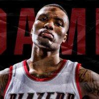 The Damian Lillard Story