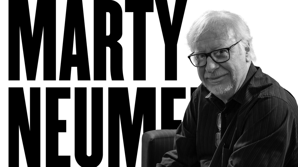 What is Branding? With Marty Neumeier.