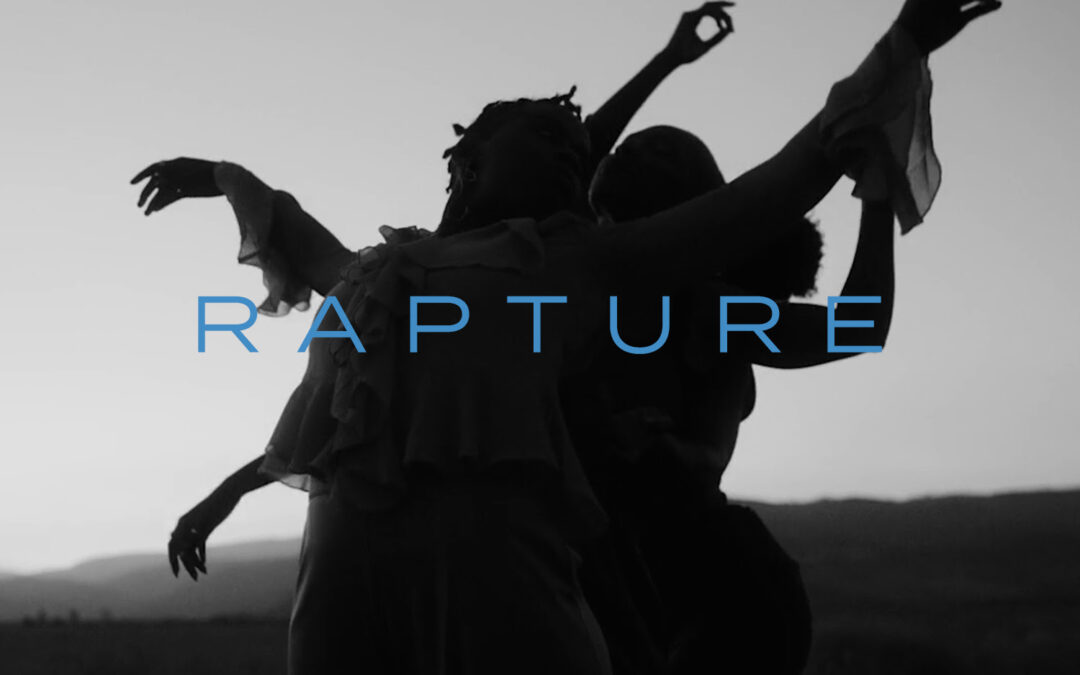 D SMOKE RAPTURE VIDEO