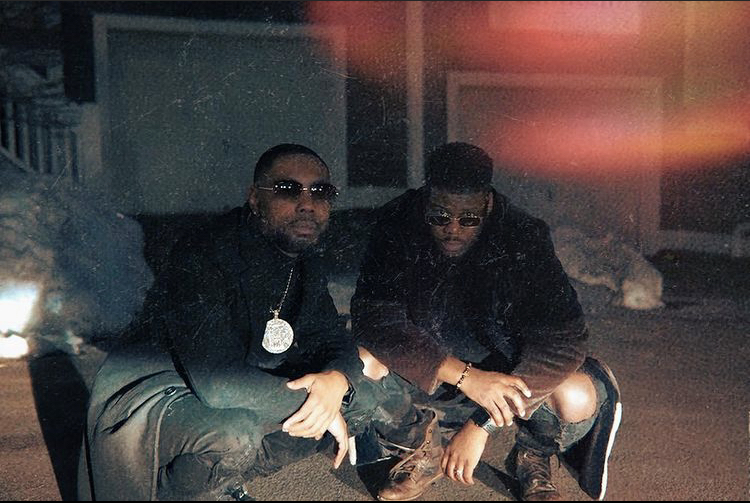 Uptop Toot & Tye Henney Price You Pay Video